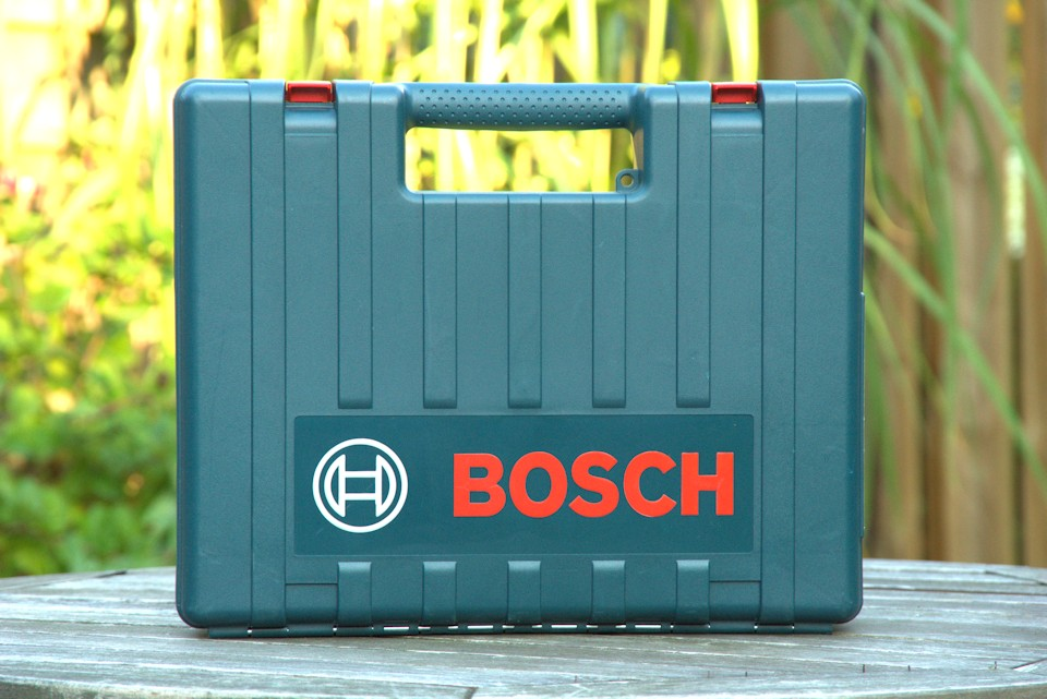 bosch gbh 2600 professional im test boschhahmmer. Black Bedroom Furniture Sets. Home Design Ideas