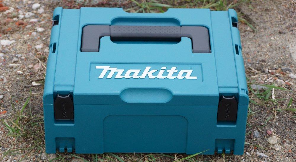 Makita Makpac 2